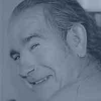 Vicente Moraleda