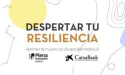 Despertar tu resiliencia