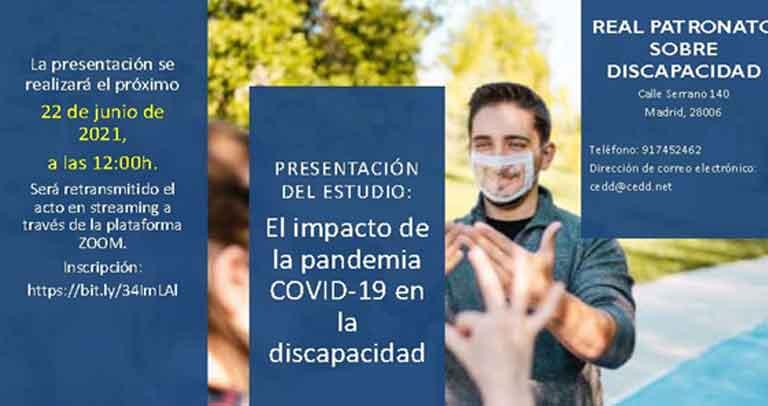 presentacion estudio covid