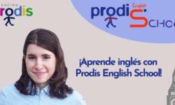 Prodis English School