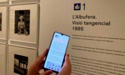 El Museo ICO apuesta por la lectura fácil