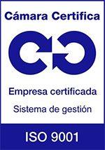 LogoCalidadISO3