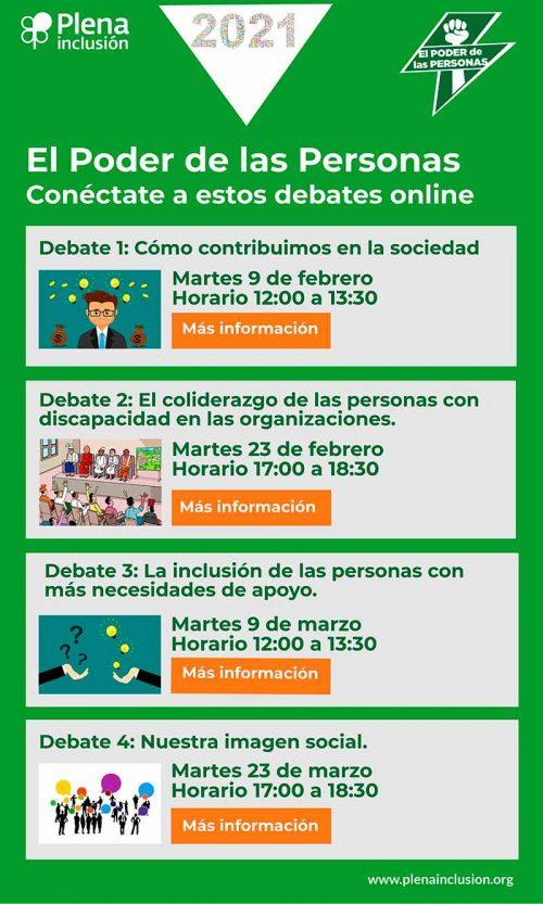 debates_poder1