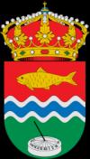 madarcos